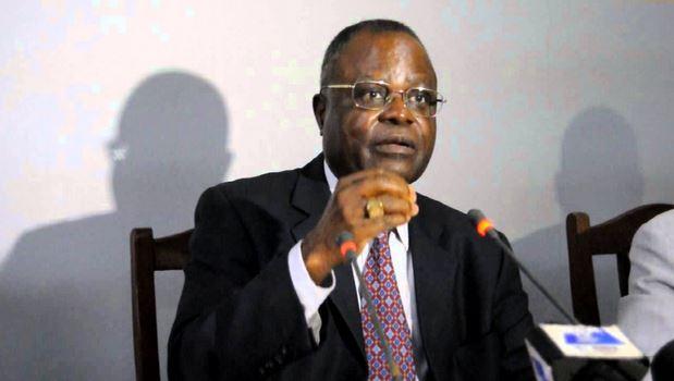 Où va le Congo-Brazzaville ?