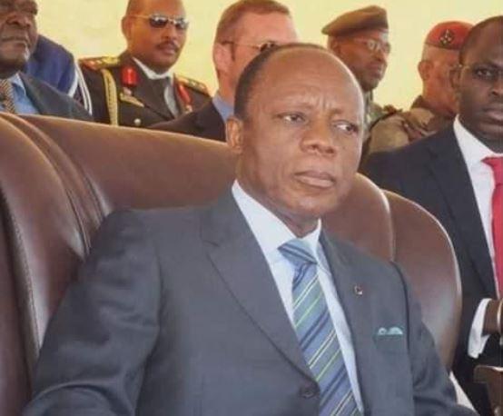 Le procès en appel du Général du peuple Jean Marie Michel MOKOKO se tiendra demain à 10 h