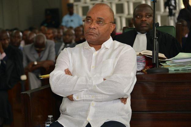 Report du procès Okombi au mercredi 27 février 2019 : Le deuil du droit
