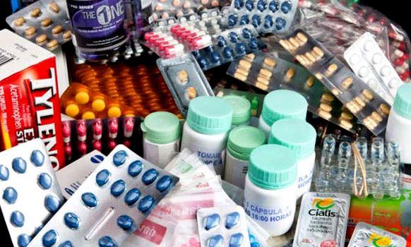 Les pharmaciens menacent d'aller en grève le 15 février