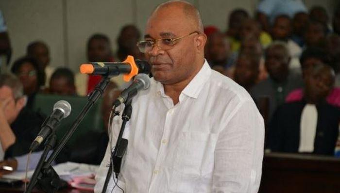 Procès politique Okombi : Journée du 28 février 2019, la tragi-comédie se poursuit