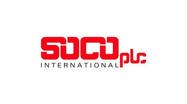 La société pétrolière SOCO se défait d'un actif en République du Congo dans des circonstances douteuses