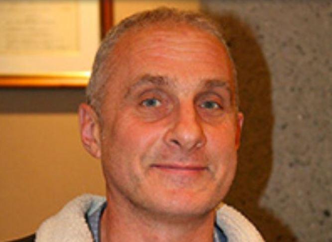 Attentat contre Mbaou : L'ancien agent de la DGSE tué par balles en Haute-Savoie (France)