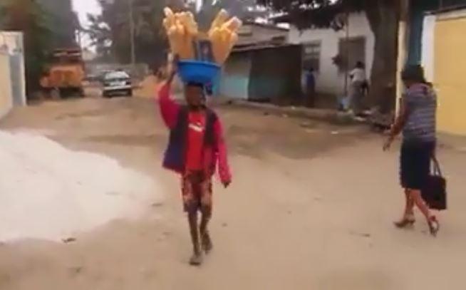 Congo-Brazzaville : L'autre jeunesse congolaise oubliée par le gouvernement