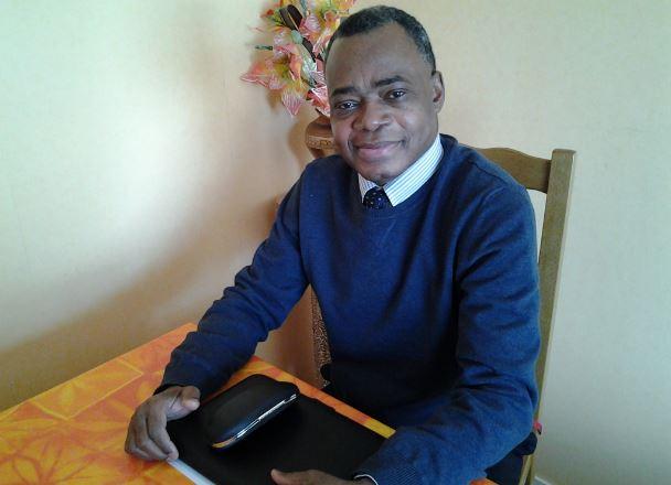 Les forces et les faiblesses de l'opposition au Congo-Brazzaville