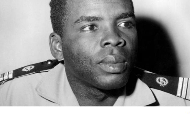 18 Mars 1977 – 18 mars 2019 : Hommage au Président Marien NGOUABI