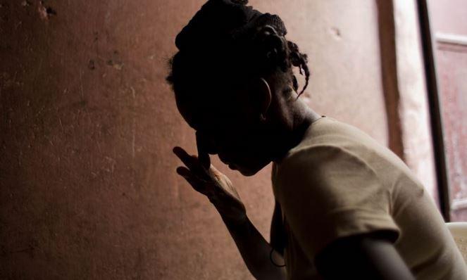 Tsinguidi : Un homme incarcéré pour viol sur mineur