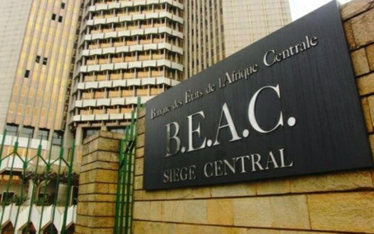 La Financière SA exclue du marché financier de la BCEAC