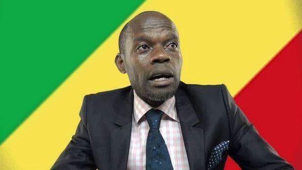 Bilan à mi-mandat du Président Denis Sassou Nguesso