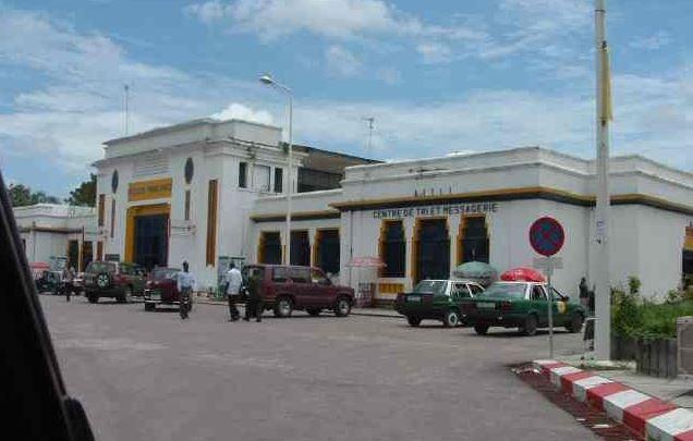 Le cri d'alarme d'un agent de la poste du Congo-Brazzaville (Sopeco)