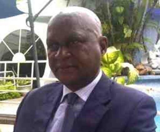Protocole pour une pédagogie de sortie de crise au Congo-Brazzaville