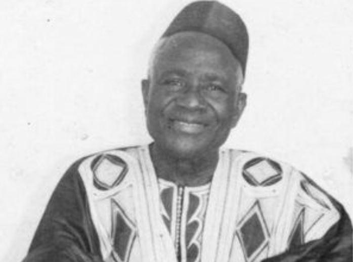 Le Congo du leader Simon-Pierre Kikhounga-Ngot (1920-2015) : Transmission de la sagesse en trois proverbes et deux aphorismes