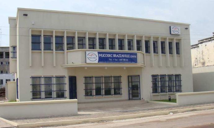 Grand scandale au sein des MUCODEC : Dieudonné NDINGA MOUKALA et Florent MOUNENGUE BITTANDA seraient-ils au centre des licenciements abusifs des travailleurs ?