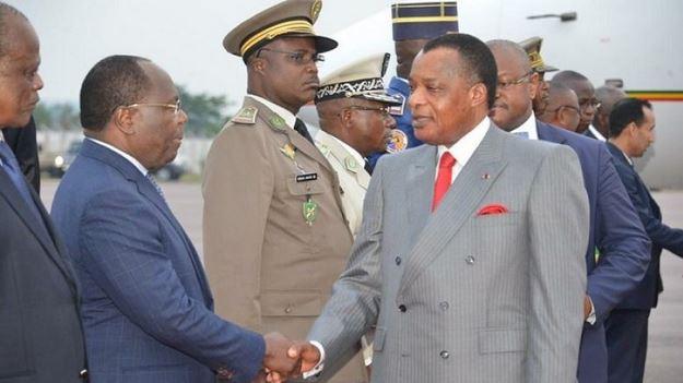 Présidentielles de 2021, Sassou face au dilemme : Après le mandat de trop, le mandat fatal ?