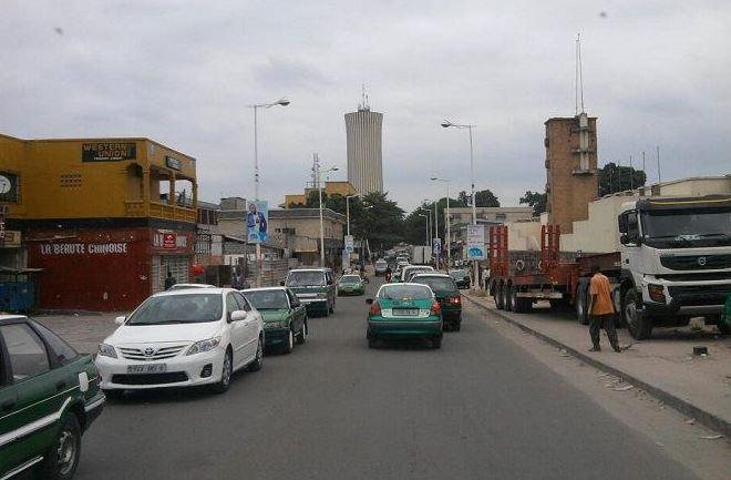 L'entreprise au cœur de la diversification à Brazzaville