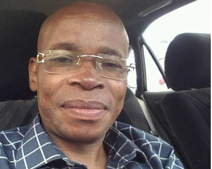 Nécrologie : Augustin Kalla Kalla est mort, ils l'ont tué !