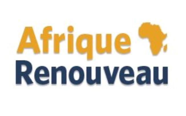 Pour développer le Congo, il faut «du vin nouveau dans des récipients neufs» !