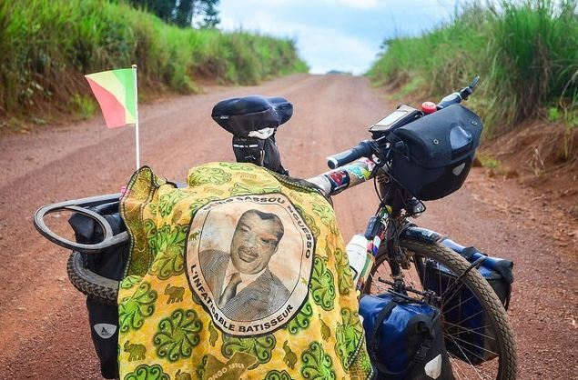 En 2021, face à Sassou, même un hibou ou un crapaud sera élu président