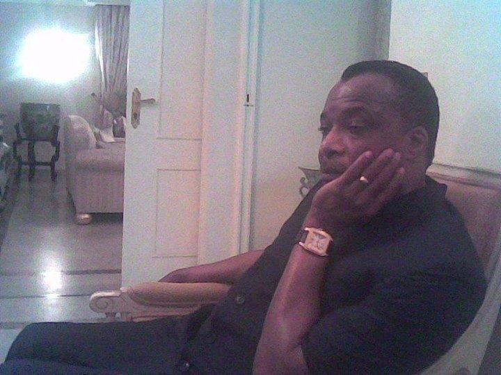 Sassou perd le sommeil : Le Congo-Brazzaville en pilotage automatique