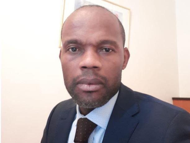 Malaise au PCT : Coup de poker menteur ou fuite en avant de Pierre Ngolo ?