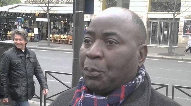 Argumentaire pour un large débat national au Congo-Brazzaville