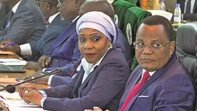 Diplomatie : Le Congo et l'Union européenne renouent le dialogue politique