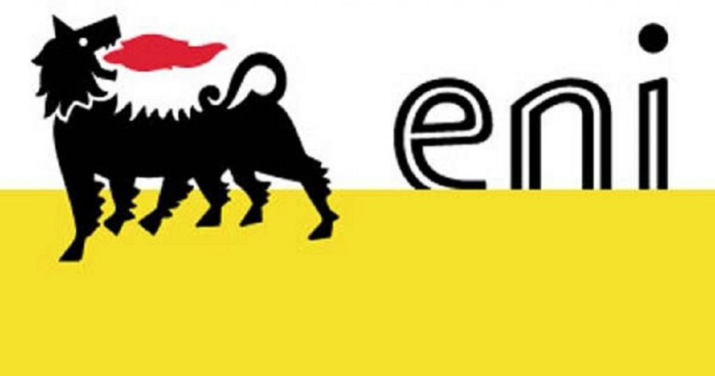 Pétrole et corruption : ENI Congo refuse de jouer le jeu de la corruption