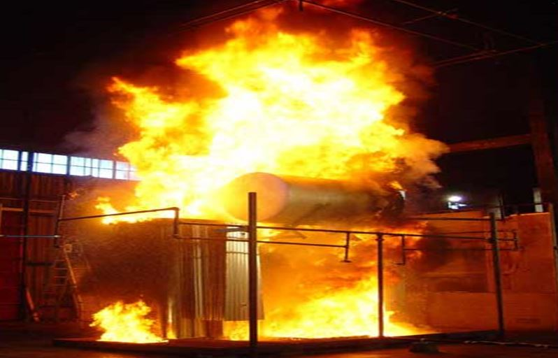 Economie et Nucléaire : L'inconscience du PCT et de Mr Sassou Nguesso a t'elle atteint son paroxysme ?