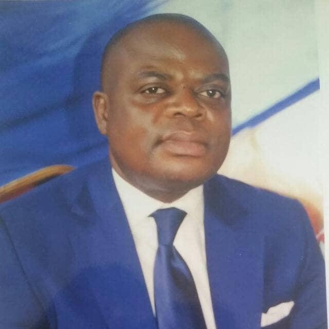 Le Président du Conseil municipal de Mossendjo serait-il porté disparu ?