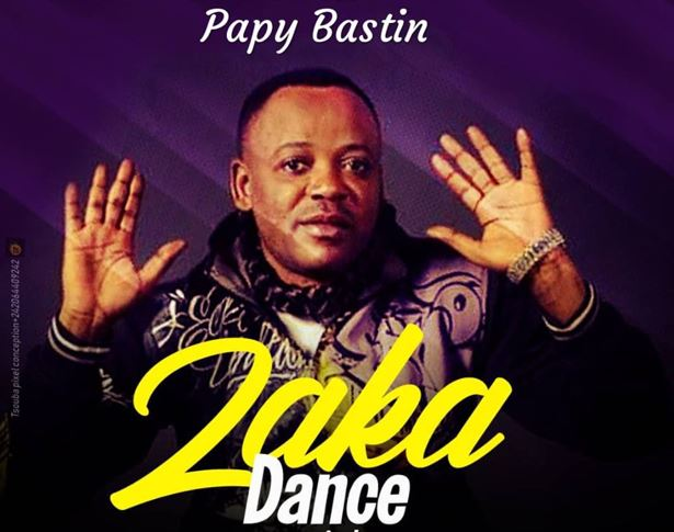 «Papy Bastin Jet Lee» : Un parcours élogieux