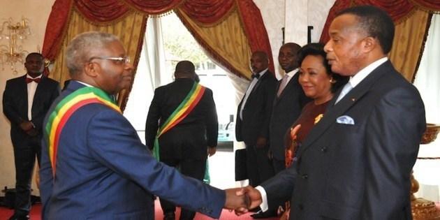 Congo-Brazzaville : L'état des lieux de l'opposition congolaise