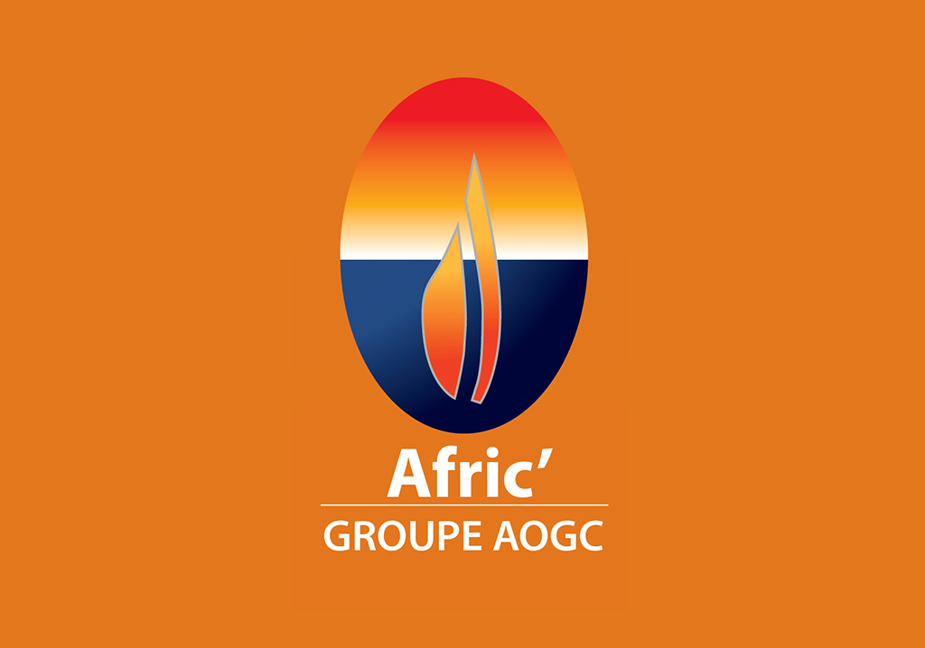 Pétrole : Les sociétés AOGC et PETCO appartenant à M. Denis Ngokana doivent être fermées