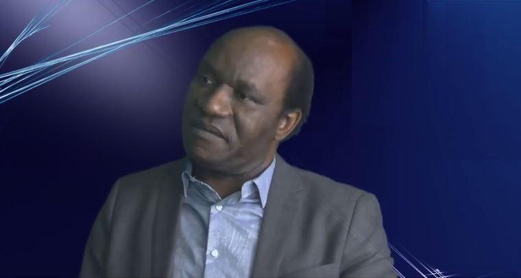 Félix Bankounda-Mpélé: Qu'est-ce qu'un intellectuel au 21e siècle ?