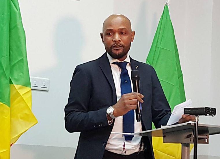 Congo, Présidentielle 2021 : Et si une primaire de la diaspora congolaise vous était proposée ?