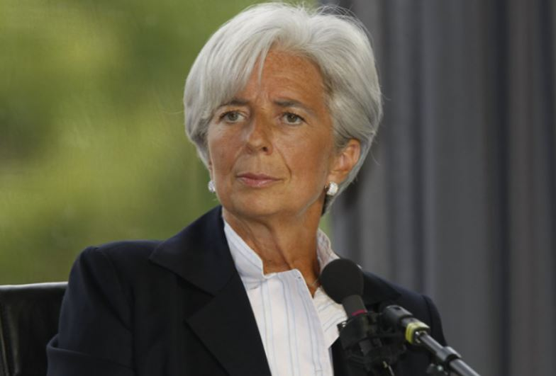 Le Conseil d'administration du FMI examinera le dossier du Congo du 11 au 12 juillet 2019 avant de procéder à la signature de l'Accord, sauf changement de dernière seconde