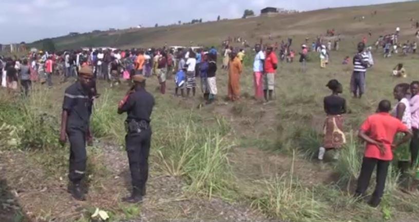 Ouverture d'une enquête après l'accident de train qui a fait 17 morts