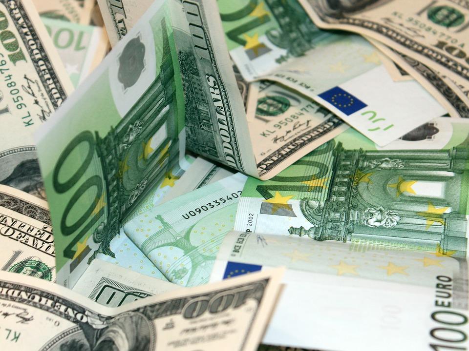 La crise des devises au Congo-Brazzaville