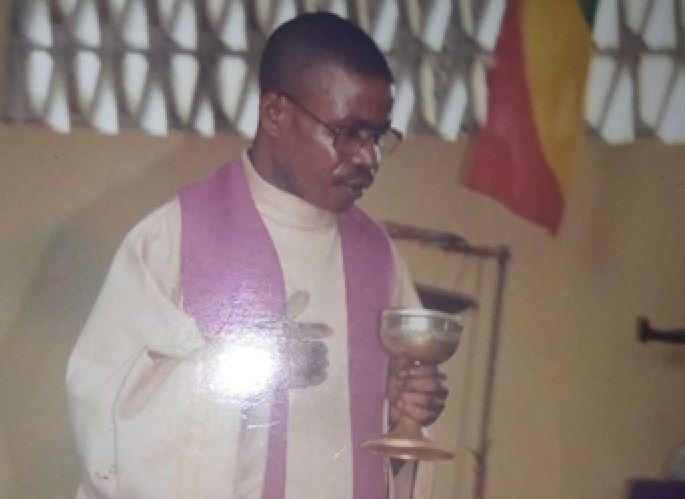 Meurtre : un prêtre catholique assassiné à Ouesso