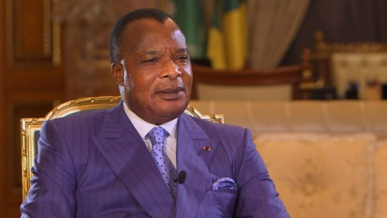 Accord FMI – Congo : Réclamations et moqueries à Brazzaville