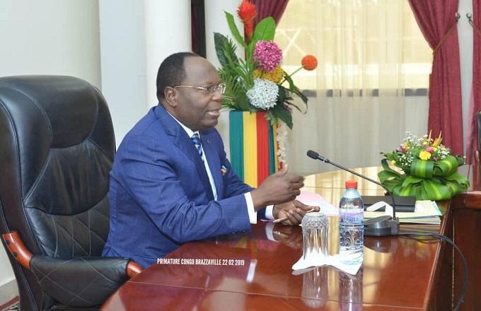 Accord FMI-CONGO : Le gouvernement a fini par révéler les 48 mesures après le bruit de l'opposition