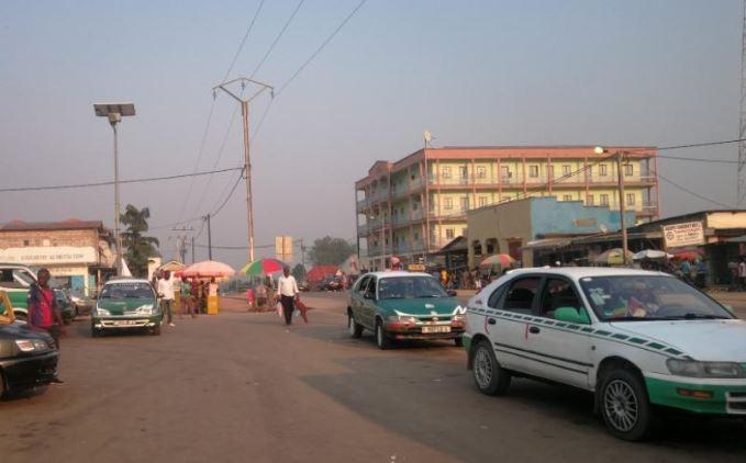 Congo-B: Impatience chez les ex-combattants du Pool en attente de réintégration