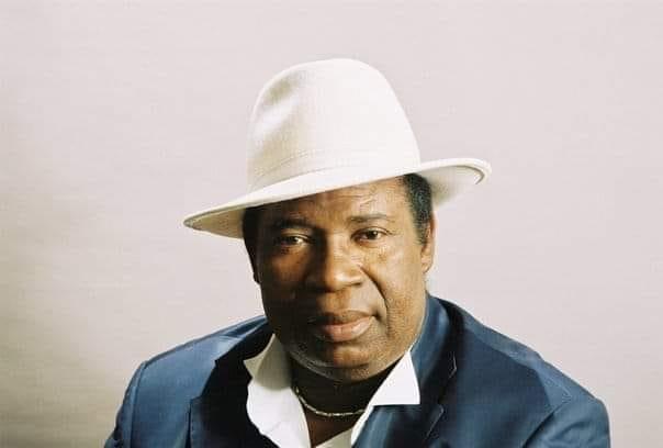 Les mondes du droit, de la poésie et de la musique bouleversés par le décès de Dieudonné Nkounkou «Marlot»