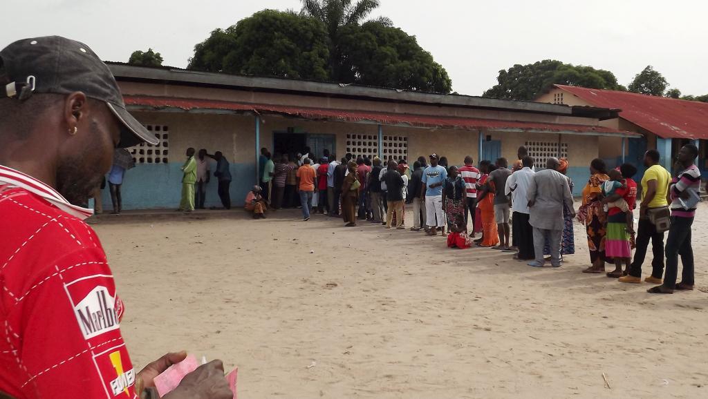 Elections législatives partielles : A quand l'organisation du scrutin reporté dans les circonscriptions du Pool et de Brazzaville ?