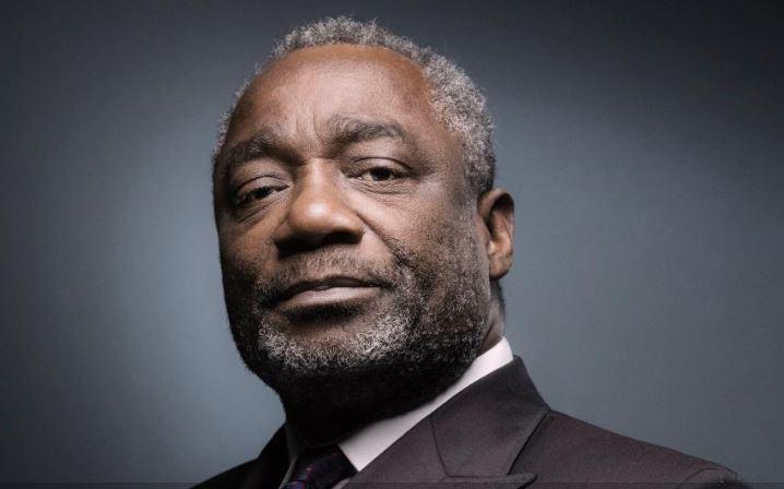 La justice française maintient les poursuites contre ceux qui planifiaient d'assassiner  Ferdinand Mbaou