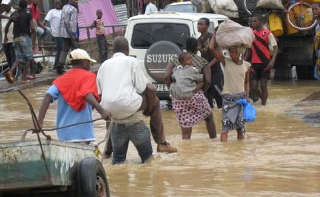 Le peuple congolais attend toujours son tour