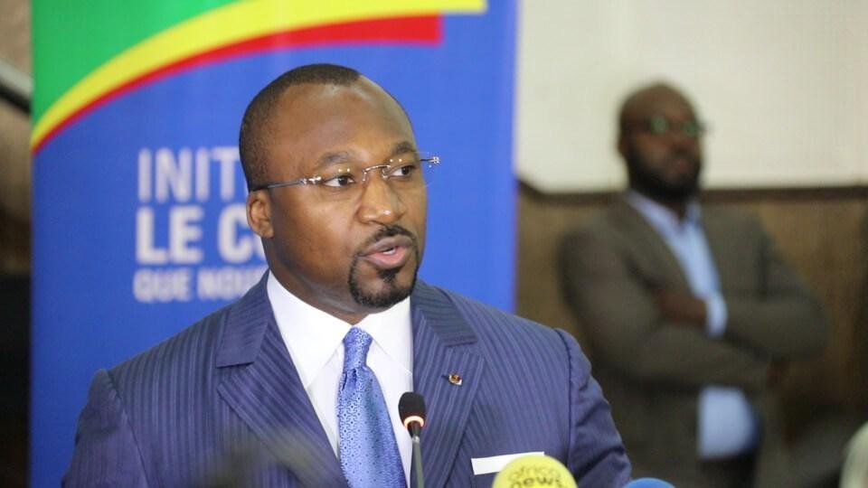 Denis Christel Sassou-Nguesso, l'illusion perdue dans l'errance