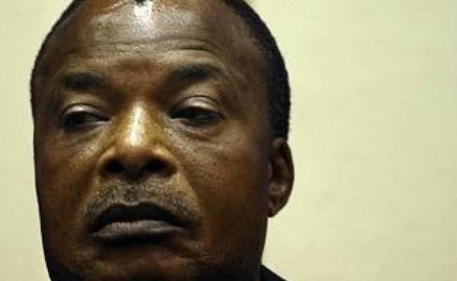 Planifier l'assassinat de Sassou est un acte barbare, lâche, inutile et stupide