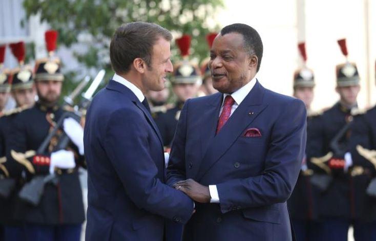 Qui en veut à Sassou au point de le pousser systématiquement à la faute ?