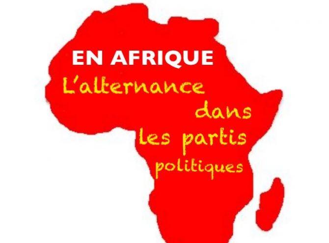 De la nécessité d'une nouvelle classe politique au Congo-Brazzaville