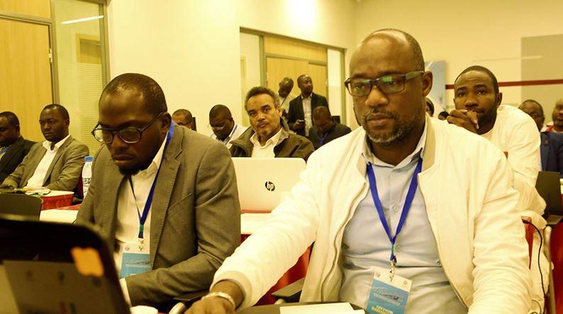L'ARPCE se mobilise pour la gestion des fréquences en Afrique